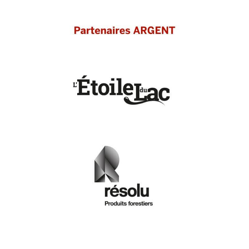 Argent_mobile